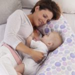 Les 5 points d'attentions à avoir avant d'acheter votre coussin d'allaitement